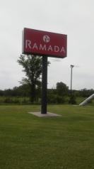 Ramada Quinte West