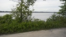 Quinte West scenery