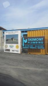 Tasmont Plumbing