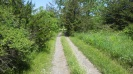 Frankford Ontario farming trail